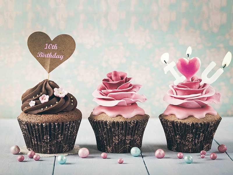 Co kupić na 10 urodziny – idealny prezent dla 10-latka