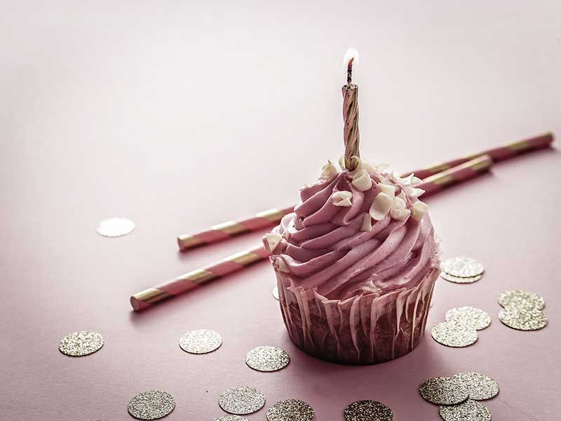 Wymarzone prezenty na urodziny dla każdego