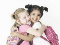 Pomysły na zabawy rozwojowe dla dzieci