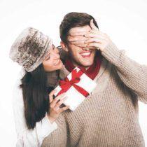 Drewniana rocznica ślubu – prezent na 5 rocznicę