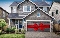 projekty domów jednorodzinnych z poddaszem i garażem