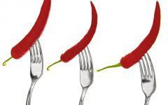 nauka gotowania dla dwojga