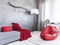 Twoje mieszkanie wymaga odświeżenia? Podaruj sobie i bliskim w prezencie voucher na metamorfozę wnętrza