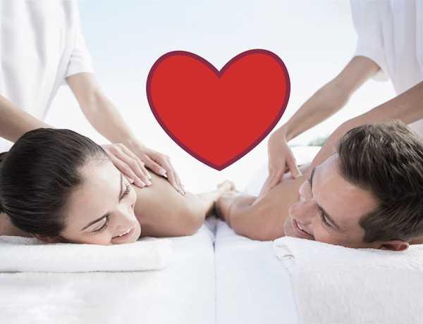 Sprawdź romantyczny prezent dla mężczyzny