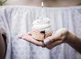 Wyjątkowe prezenty na 30 urodziny