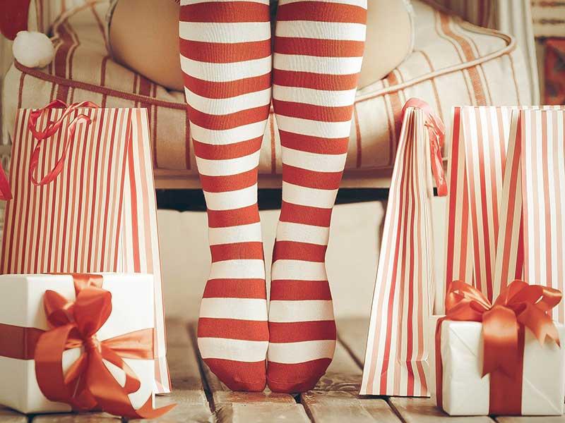 prezent_dla_dziewczyny_swieta_1_800x600px
