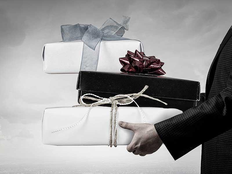 prezent_dla_kolegow_1_800x600px