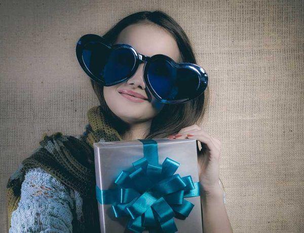 prezent_dla_nastolatki_na_swieta_1_800x600px