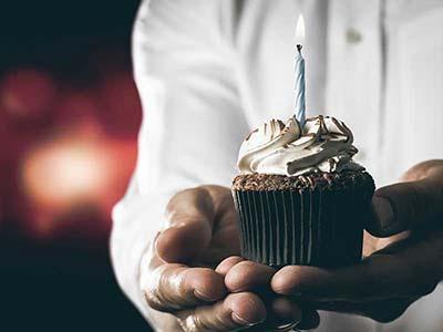 Wyjątkowe prezenty na urodziny