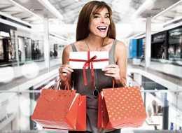 Karty podarunkowe jako prezent dla wymagających