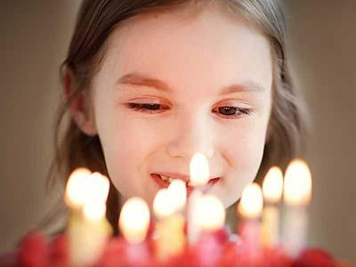 prezent urodzinowy dla 10 latki