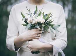 Wyjątkowe prezenty ślubne dla pary młodej