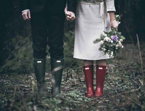 życzenia z okazji ślubu