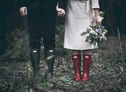 Oryginalne życzenia z okazji ślubu