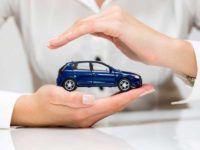 Jak łatwo przetrwać przegląd samochodu – podaruj sobie lub bliskim voucher na przegląd techniczny samochodu
