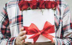 prezent na rocznicę ślubu dla żony