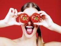 Prezent dla alergika – kurs gotowania bez glutenu lub laktozy