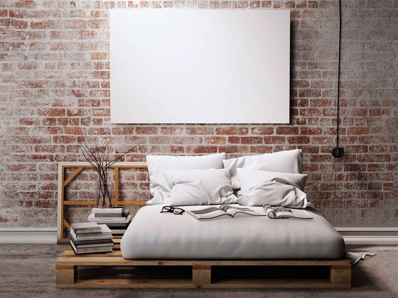 jak dobrze urządzić sypialnię?