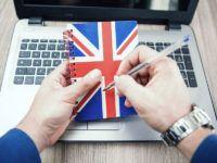 Kurs językowy lub voucher do szkoły języków obcych jako pomysł na prezent dla pracowników