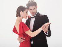 Kurs tańca dla dwojga – oryginalny pomysł na prezent
