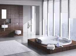 Pomysły na prezent na nowe mieszkanie do łazienki