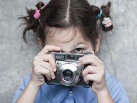 Oryginalne pomysły na prezenty edukacyjne dla dzieci, młodzieży i nie tylko