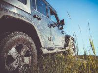 Quady, monster trucki, off-road – pomysł na prezent dla odważnych