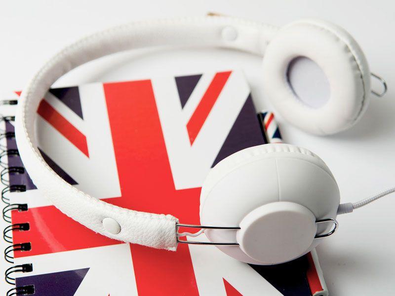 Voucher na kurs języka angielskiego online