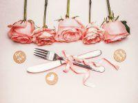 Co kupić na ślub cywilny młodej parze? Ciekawe prezenty w formie przeżycia dla dwojga