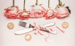 Zobacz prezent na ślub cywilny