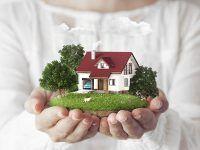 Twój ogród wymaga zmian? Podaruj sobie i bliskim voucher na niepowtarzalną metamorfozę ogrodu