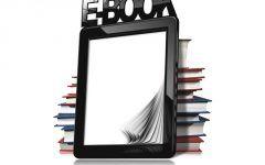 E-prezenty wspomagające edukację