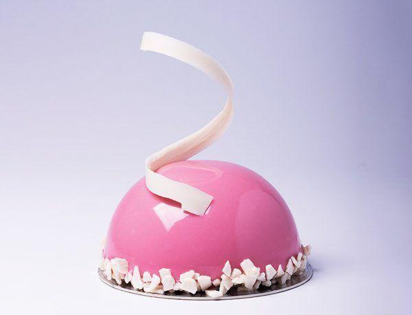 Kurs pieczenia tortów