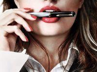 Kurs profesjonalnego makijażu biznesowego w prezencie na dzień mamy