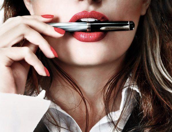 Kurs profesjonalnego makijażu biznesowego