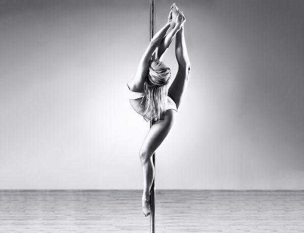 Sprawdź voucher na kurs tańca brzucha