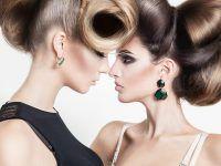 Wybierasz się na przyjęcie? Zrób sobie prezent i zaskocz znajomych nowoczesną fryzurą