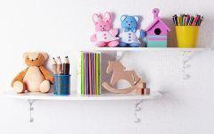 Sprawdź pomysł na pokój dziecięcy