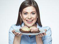 Kurs pieczenia ciast w prezencie dla koleżanki na 30 urodziny (przed świętami, przed Wielkanocą i nie tylko)