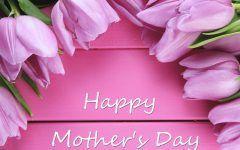 jaki podarunek sprawiłby radość twojej mamie