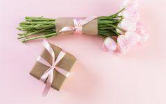 prezent na 8 rocznicę ślubu