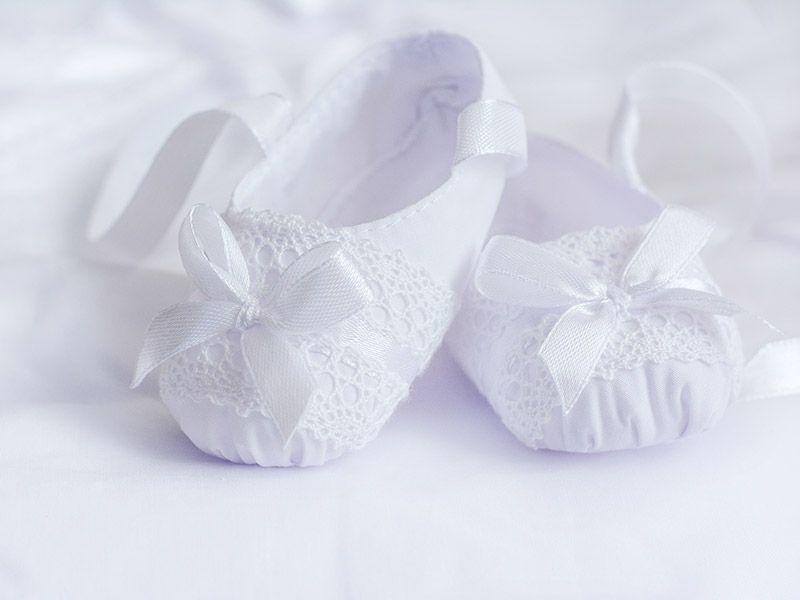 Ciocia od serca, czyli wyjatkowe prezenty na roczek od matki chrzestnej