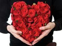 6 rocznica ślubu – pomysły na wyjątkowe prezenty dla niej i dla niego na szóstą rocznicę