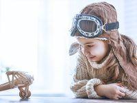 Jakie prezenty są najlepsze dla dzieci w danym wieku?