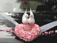 Prezenty na rocznicę ślubu dla znajomych