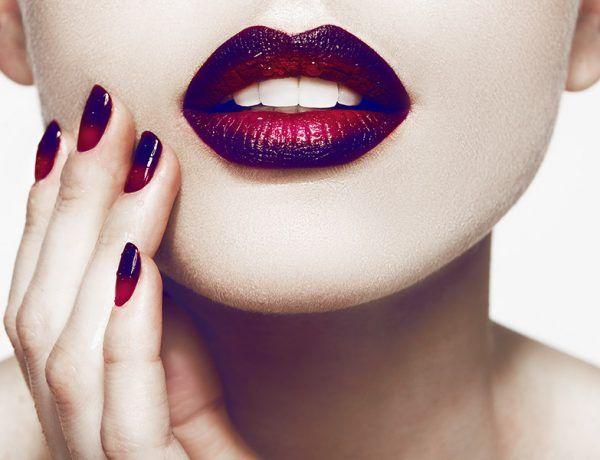 Sprawdź voucher na profesjonalny makijaż
