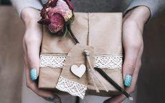romantyczne-dla-mezczyzny_1_800x600