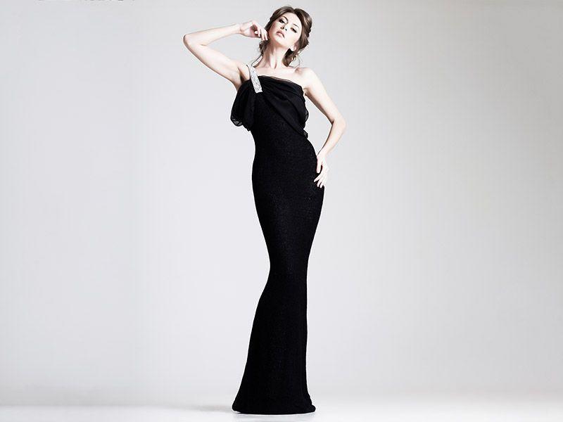 6125ffe7ea Sukienka marzeń ⋆ Prezent dla eleganckiej mamy od córki
