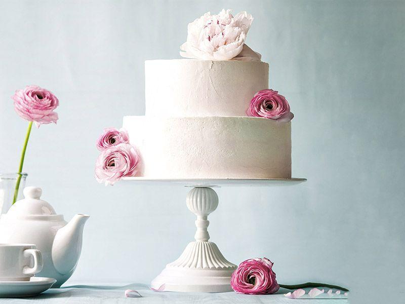 karta podarunkowa na kurs pieczenia tortów