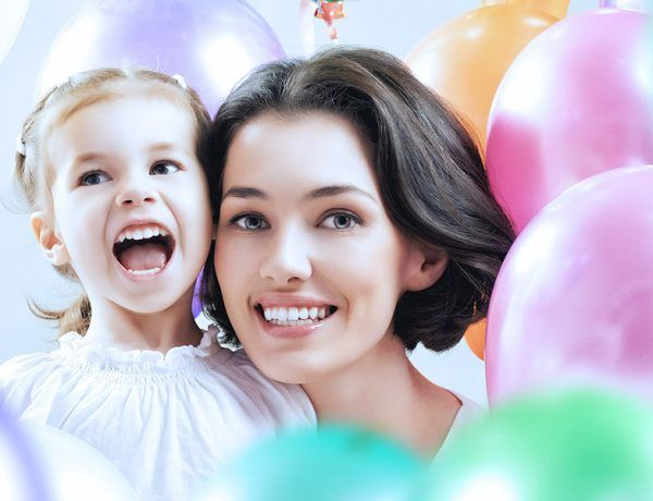 Tanie prezenty na dzień dziecka